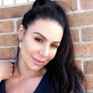 elizabetht655912's profile photo