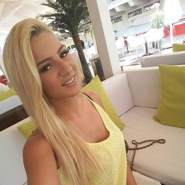 sandras936902's profile photo
