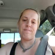 williamsons709504's profile photo