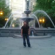alejandrom333086's profile photo