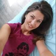 verof98's profile photo