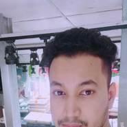 riponm655739's profile photo