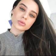 chloec666497's profile photo