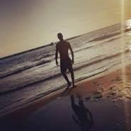 younesr683663's profile photo