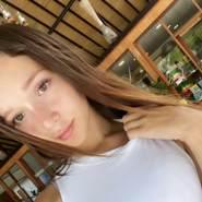 sophiam853060's profile photo