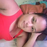 margaritar361749's profile photo