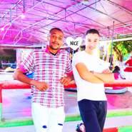 khalidg755704's profile photo