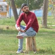 hmds960926's profile photo