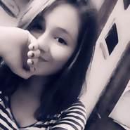rebecar449528's profile photo