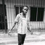 judelaw32719's profile photo