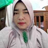 sulist692908's profile photo