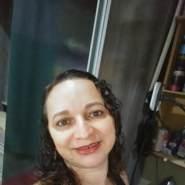 elisangela995012's profile photo