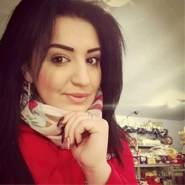 dossou21551's profile photo