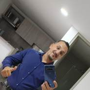 MrChico's profile photo
