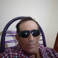 aparecidoc676792's profile photo