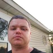 jessiet172916's profile photo