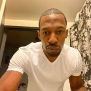shawn011605's profile photo