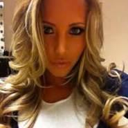 savannahm432408's profile photo