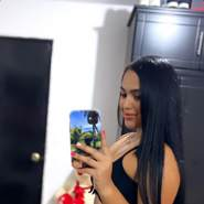 samanta747935's profile photo