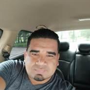 selinv340624's profile photo