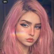 bnyh244's profile photo