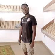 zoh2297's profile photo