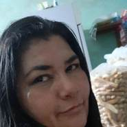 ninfaf362365's profile photo