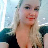 jenniferg437555's profile photo