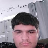 anthony106195's profile photo