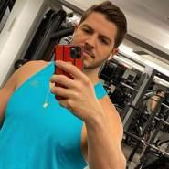 scottj304900's profile photo