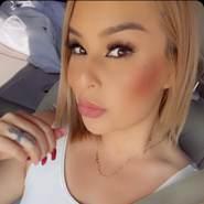 victoriaw657801's profile photo