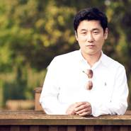 kwonj56's profile photo