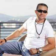 joser077368's profile photo