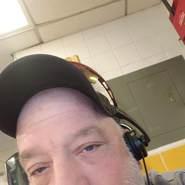 davidm663657's profile photo