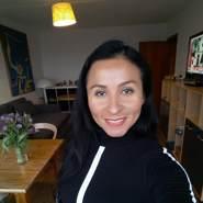 Latinahh's profile photo