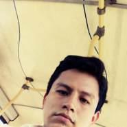 alexh072500's profile photo