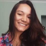 jasmine141362's profile photo