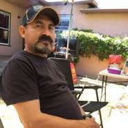 franciscom352201's profile photo