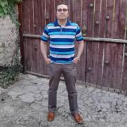 nimak37's profile photo