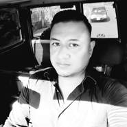 tillg872's profile photo