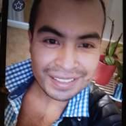 marcopierancci's profile photo