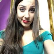 sabrinac944756's profile photo