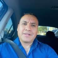 daniel372187's profile photo