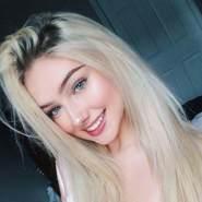 ammeammea's profile photo