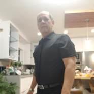emilioo318045's profile photo