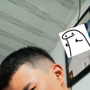 estivenb41458's profile photo