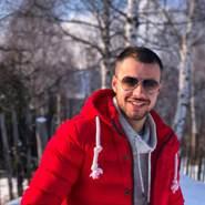 frankgomez758861's profile photo
