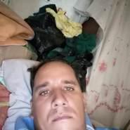 danielb117762's profile photo