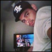 leonelo586943's profile photo
