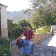 ismaelj298304's profile photo